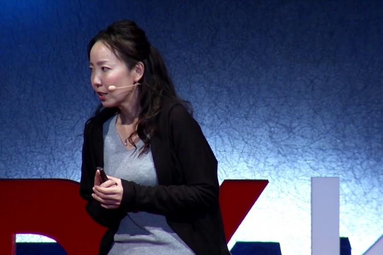 紛争地で見つめ 直した看護の力 Rethinking the power of nursing in areas of conflict | Yuko Shirakawa | TEDxKyoto