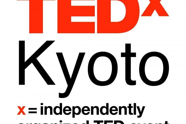 TEDxKyoto 2020 日程延期のお知らせ